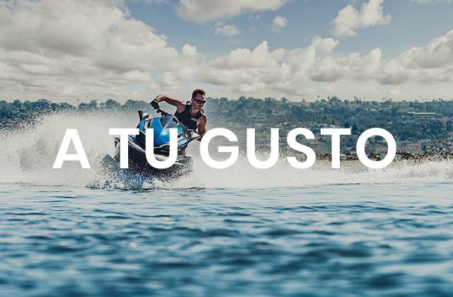 excursion en moto de agua por libre