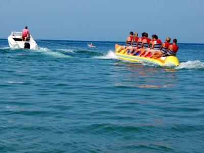 paseo-banana-boat-miami-florida